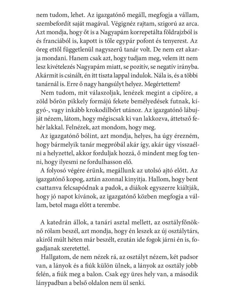 dragoman-beliv-reszlet-3-szombat-page-002