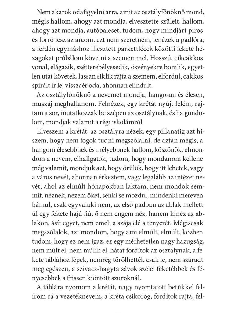 dragoman-beliv-reszlet-3-szombat-page-003
