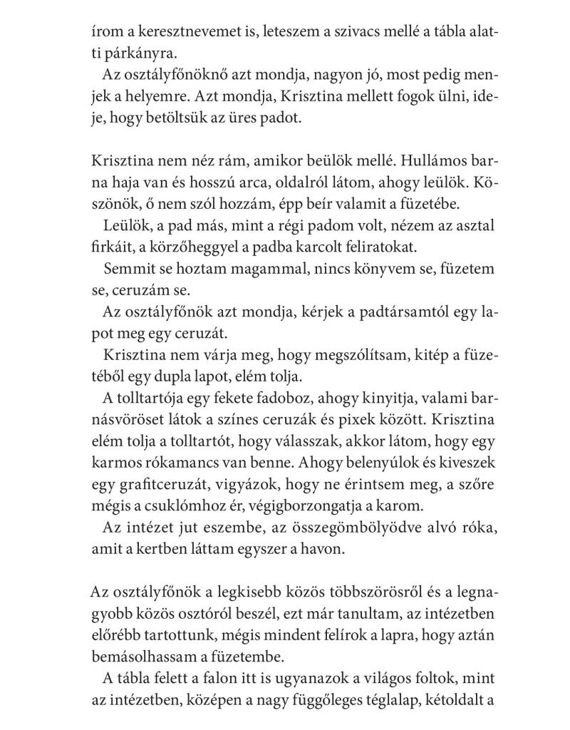 dragoman-beliv-reszlet-3-szombat-page-004
