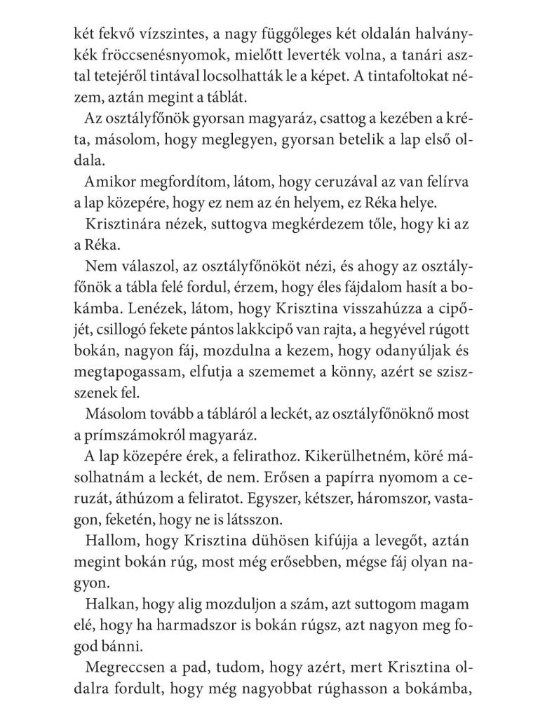dragoman-beliv-reszlet-3-szombat-page-005