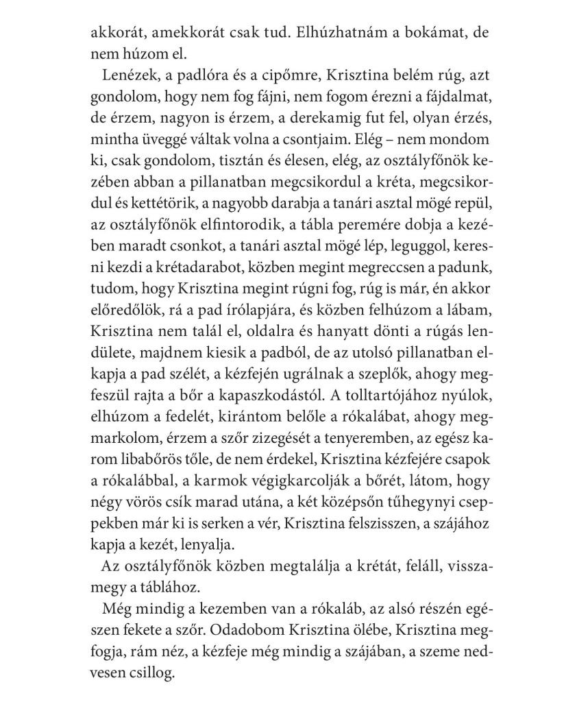 dragoman-beliv-reszlet-3-szombat-page-006