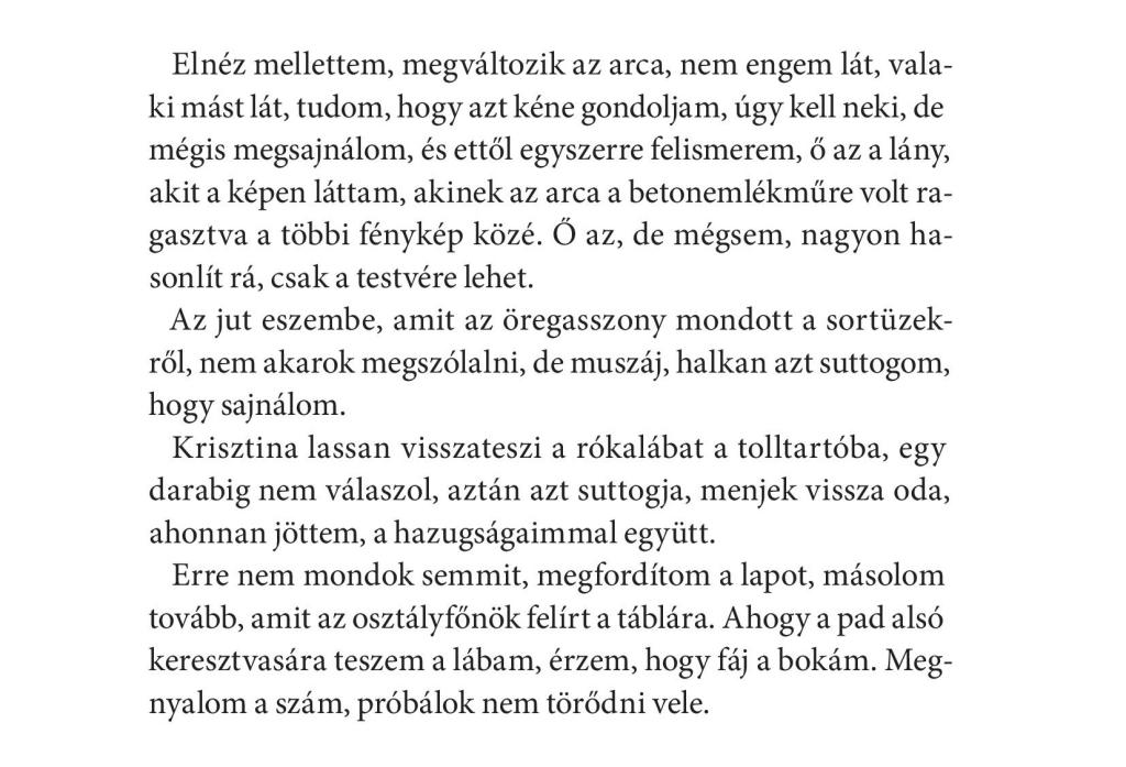 dragoman-beliv-reszlet-3-szombat-page-007