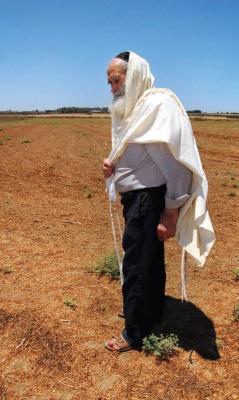 izrael_foldjen_rabbi