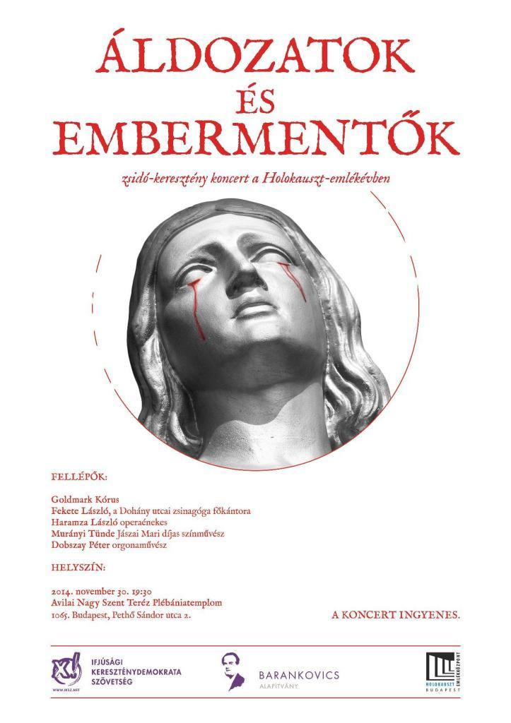 Embermentő koncert z-page-001