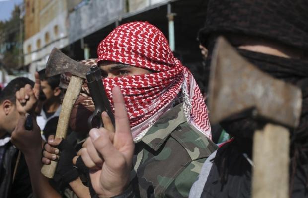 Gáza-2014-11-18-2