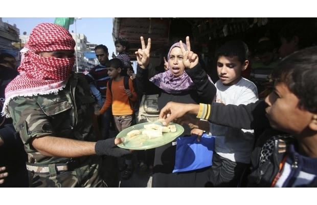 Gáza-2014-11-18-4