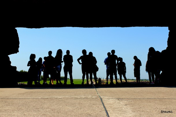Majdanek-Photo-Credit-Alex-Shkurko