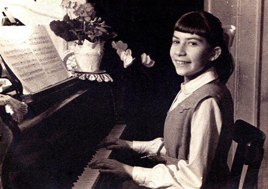 laszlo klari zongoranal