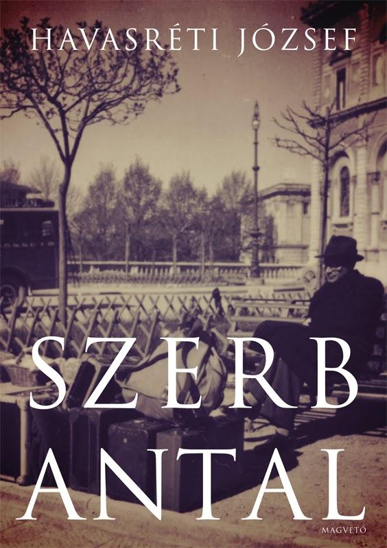 11 - szerb-mono-b1