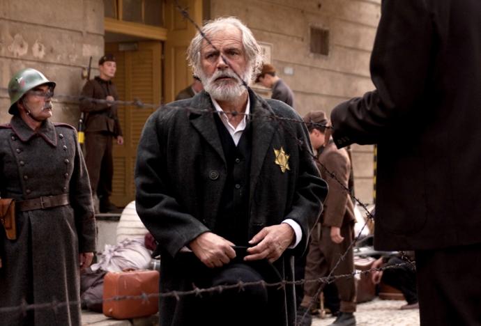 új holokausztfilmek_kb_harmadikfelido