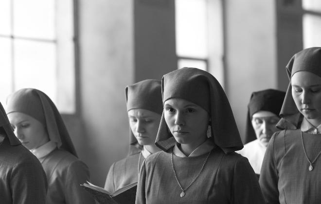 új holokausztfilmek_kb_ida1