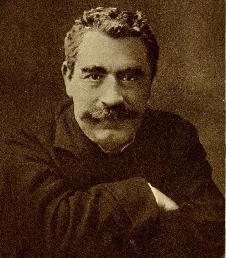 11 - J. L. Perec