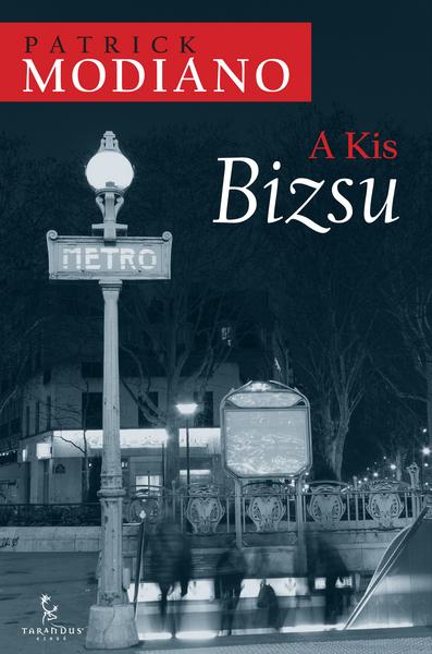 5 A-kis-Bizsu