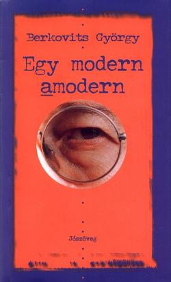 Egy_modern_amodern