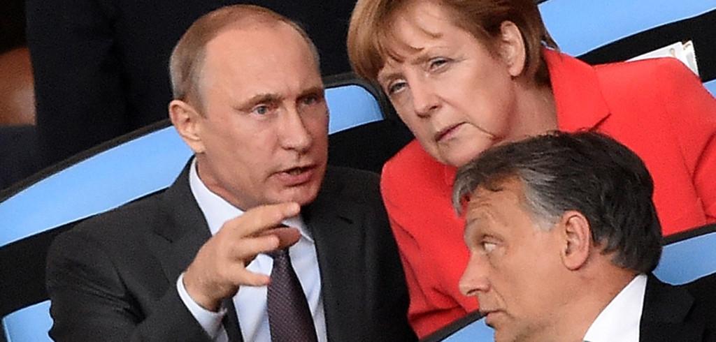 Putyin_Merkel_Orban