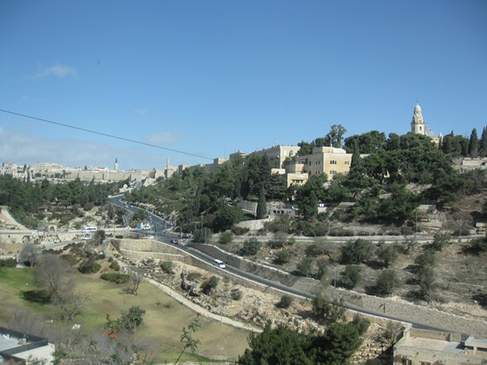 View_of_Mount_Zion_from_the_Mount_Zion_Hotel_IMG_1578