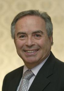 2 - Olti Ferenc