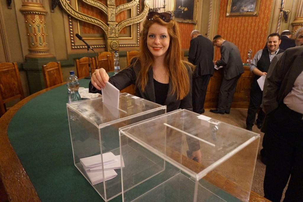 Szavazás2