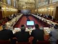 A kormány elhatárolódik Szakály Sándortól – ülésezett a Zsidó Közösségi Kerekasztal