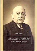 gubaildiko-goldberger-nagy
