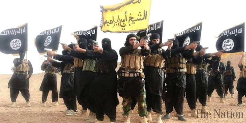 isis-killed-three-chinese-militants-trying-to-escape