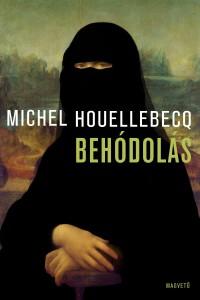 houellebecq-behodolas-cimterv-9-page-001