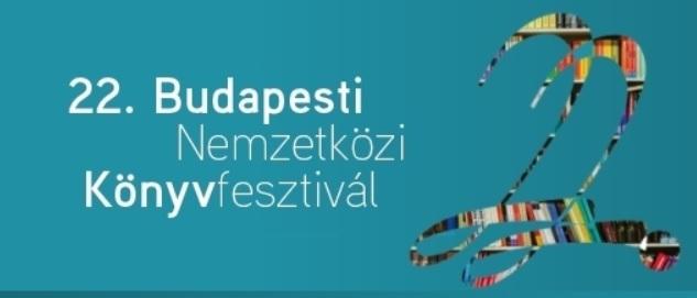 konyvfesztival logo