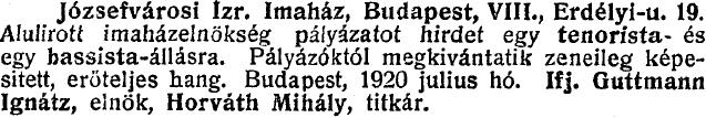 1 - ZSIDONEGYED_KEP_01_19200717