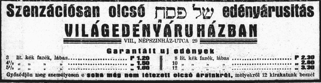 1 - ZSIDONEGYED_KEP_04_19290420