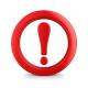 AttentionSign_web.jpg