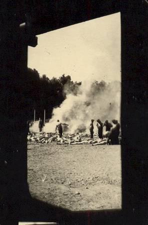Auschwitz_Resistance_No. 280