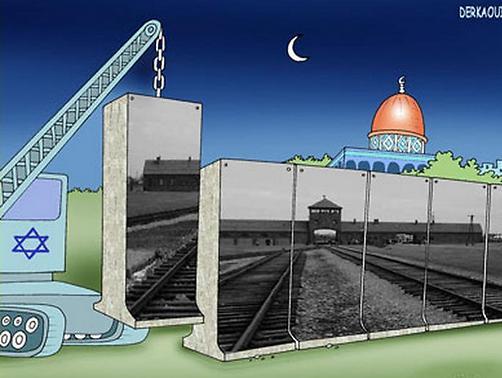 www.szombat.org/files/2015/05/Holokauszt-karikatura.jpg