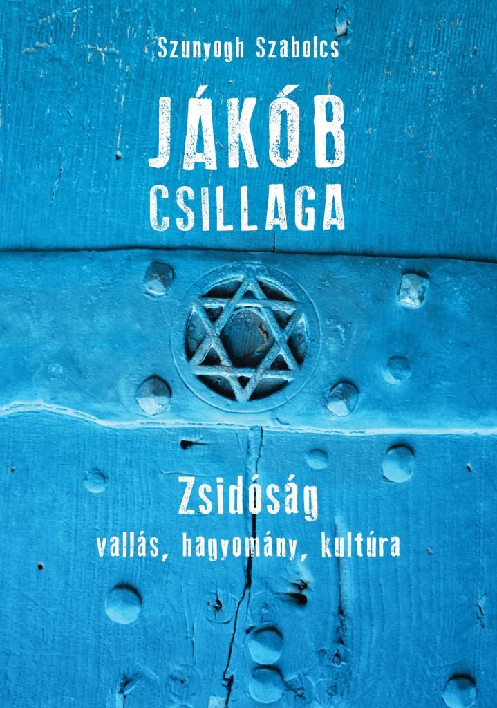 Jakob-csillaga_elso_borito