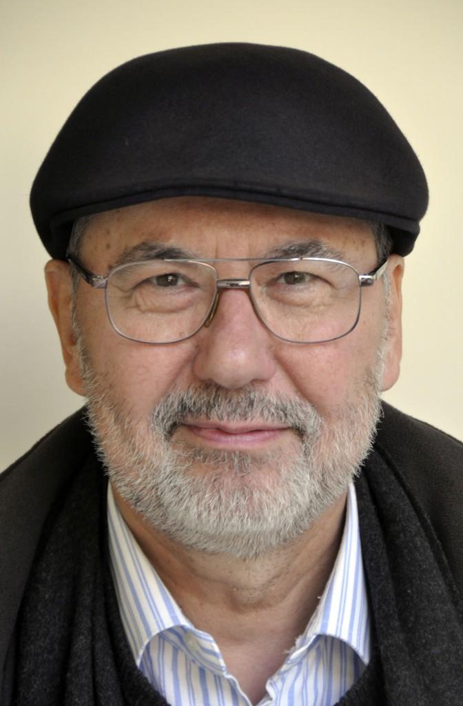 jakob szerzői portré hátsó fülre