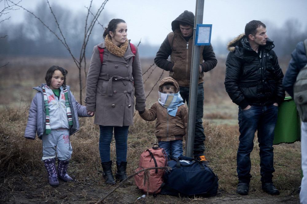 20150128koszovoi-alban-menekultek