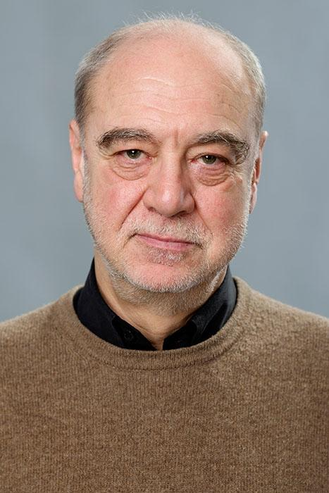 5 - Kovács András