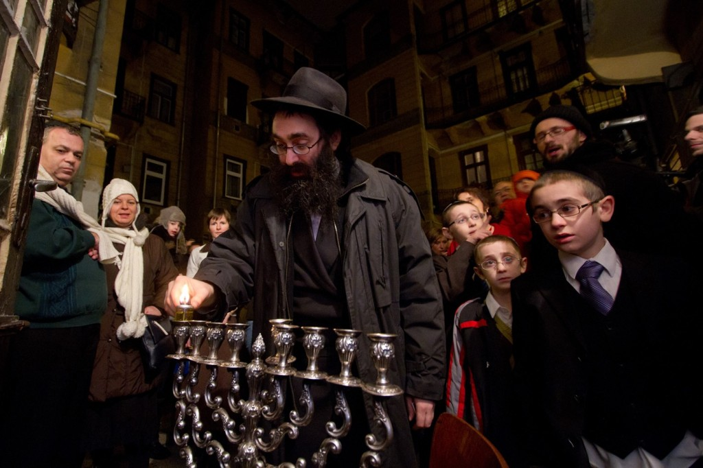 6 - hanuka 2012_fotó Mayer András