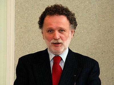Feldmájer Sándor