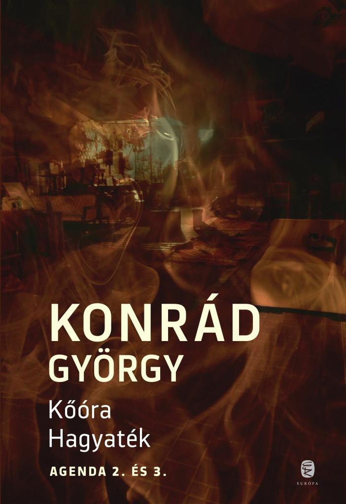 Konrad_Koora_Hagyatek
