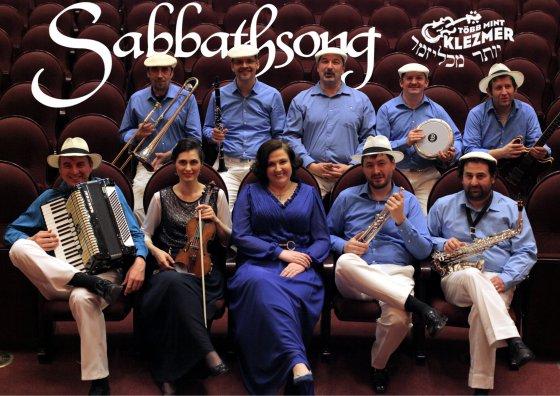 sabbatsong