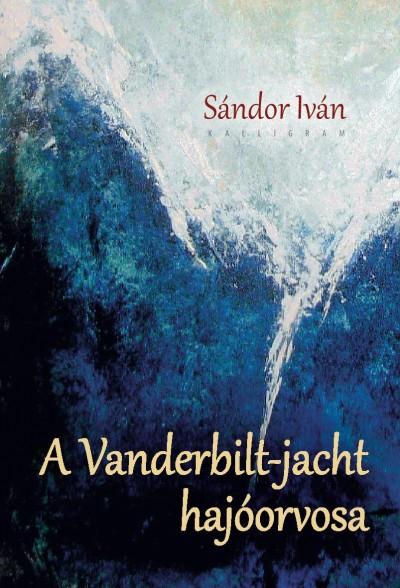 11 - Sándor Iván borító