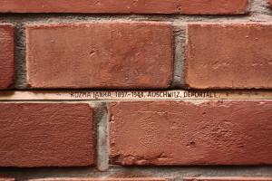 3 - Trefort kerti emlékmű (Fotó Polgárdi Ákos)