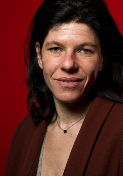 Vanessa Lapa