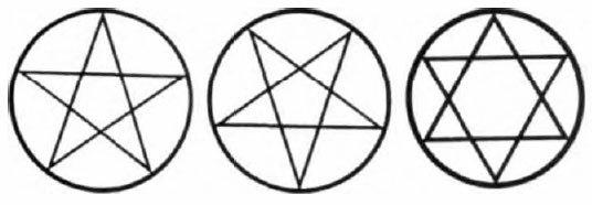 codex_132