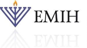 emih_logo-300x168