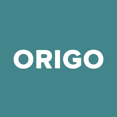 origo-social
