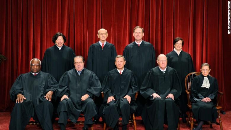 supreme-justices-exlarge