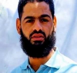 Mohammed+Allan+hungerstriker