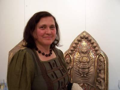 Még egyszer a Zsidó Kulturális Fesztivál kontra Petrás Mária ügyről