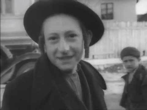 ortodox fiú